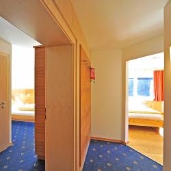 Unsere gemütlich eingerichteten Appartements_10