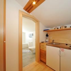 Unsere gemütlich eingerichteten Appartements_2