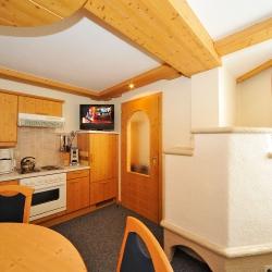Unsere gemütlich eingerichteten Appartements_3