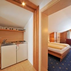Unsere gemütlich eingerichteten Appartements_4