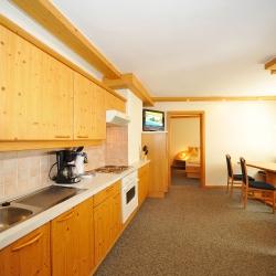 Unsere gemütlich eingerichteten Appartements_6