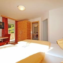 Unsere gemütlich eingerichteten Appartements_9