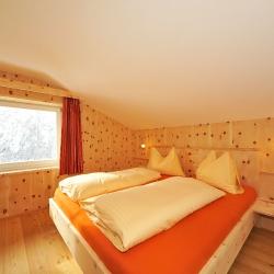 Unsere gemütlich eingerichteten Zimmer_10