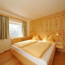 Unsere gemütlich eingerichteten Zimmer_3