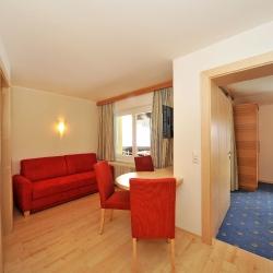 Unsere gemütlich eingerichteten Zimmer_4
