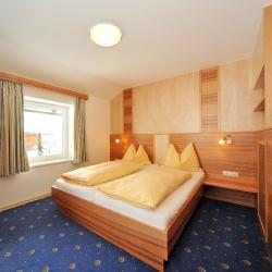 Unsere gemütlich eingerichteten Zimmer_5
