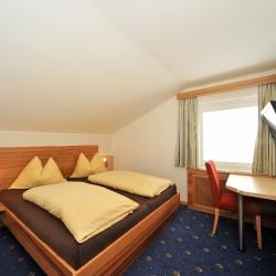 Unsere gemütlich eingerichteten Zimmer_7