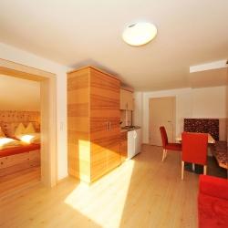 Unsere gemütlich eingerichteten Zimmer_8