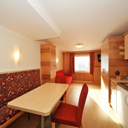 Unsere gemütlich eingerichteten Zimmer_9