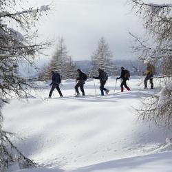 Winter in Heiligenblut_6